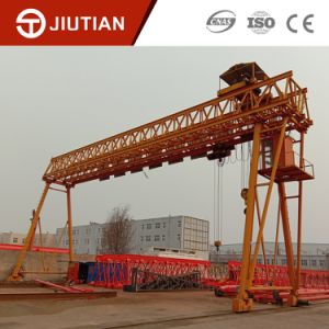 China Used Crane, Used Crane Manufacturers, Suppliers, Price