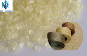 Petroleum Resin C5 Light Colour Made in China pictures & photos