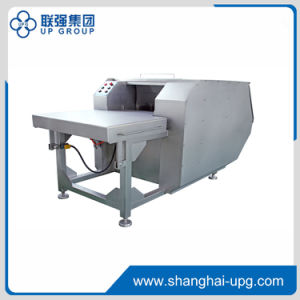 Frozen Meat Block Cutter (LQ-DRQ-5000) pictures & photos