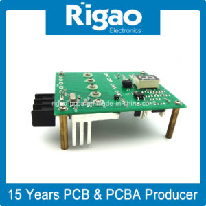 PCB Assembly Service for Inverter PCB Board pictures & photos