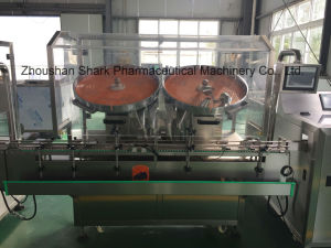 Automatic High-Speed Semi-Automatic Mechanical Counting Machine