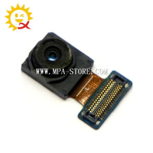 S6 Edge Front Camera Connector Photo for Samsung G925 pictures & photos