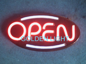 LED Neon Sign (New ,CE,ROHS)