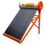 Solar Water Heater (JDL Fashionable Life 1800)