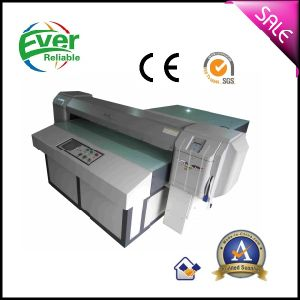Electric Switch Panel Printing Machine Price
