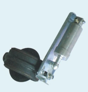 Exhaust Brake Valve (Ordinary)