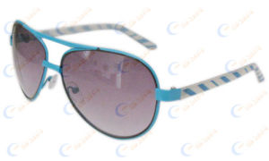 Great Metal Sunglasses (1103)