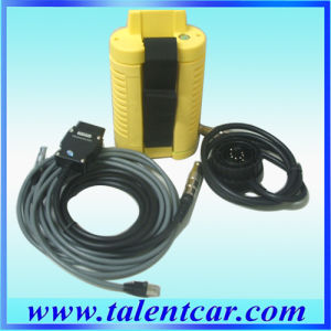 Diagnostic Tool for BMW GT1