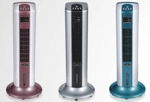 (CB) Air Cooler-SY2617