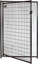 Extra Gate for Kennel (HDG-64ZP/HDG-44ZP)