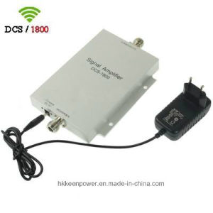 Dcs1800 Mobile Phones Signal Boosters pictures & photos