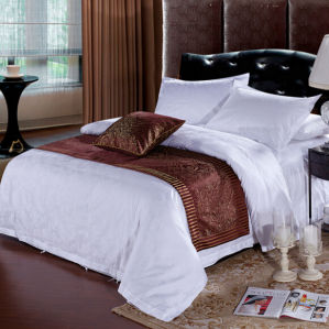 Incroyable China Hotel Linen, Hotel Linen Manufacturers, Suppliers | Made In China.com