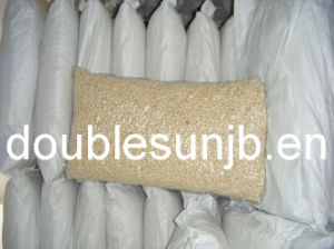 for Russian Market Blanched Peanut Kernel 35/39, 39/43.