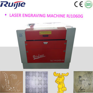 Laser Cutter (1060G) pictures & photos