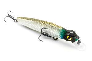 Air Fang Fishing Lure Hard Bait (AF90)