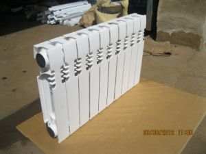 Russia Cast Iron Radiator  (CS2-380)