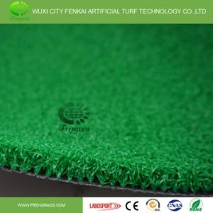Wholesale Price Synthetic Golf Putting Green Turf