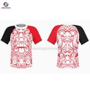 ec1eb3da3 Custom Design T-Shirt Aboriginal T Shirts Mens Dry Fit T-Shirt Custom  Sublimated