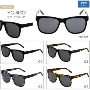 3e8fe499d70 Acetate Sunglasses Factory
