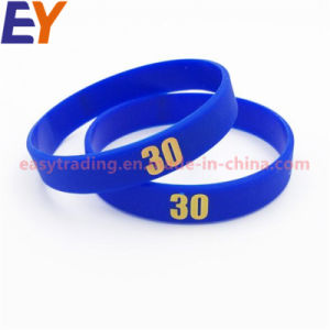21cb4f89e6b3c China Funny Band, Funny Band Manufacturers, Suppliers, Price | Made ...