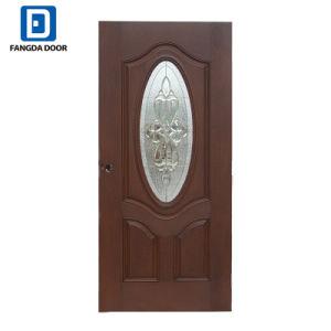 China Wpc Interior Door, Wpc Interior Door Manufacturers, Suppliers |  Made In China.com