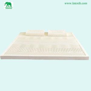 Thailand Sofa Bed Latex Foam Mattress