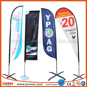 China Flag, Flag Wholesale, Manufacturers, Price | Made-in