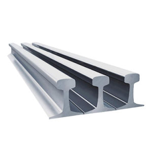 China Railway Rail Track, Railway Rail Track Manufacturers