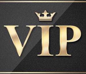 API Trestolone Acetate Factory Direct Price Discount
