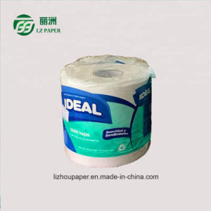 China Tissue Paper, Tissue Paper Wholesale, Manufacturers