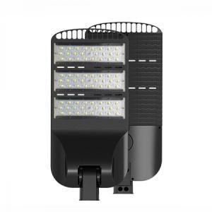 Wholesale Company Light