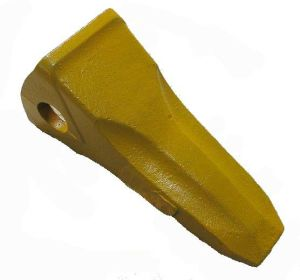 Bucket Teeth for Komatsu Excavators/Loaders pictures & photos