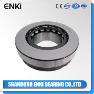 Enki Bearings Taper Roller Bearing 30207