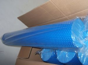 EVA Foam Roller Rubber Roller Foam Roller pictures & photos