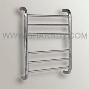 Sharndy Electric Heated Bars Towel Warmer Etw28 2