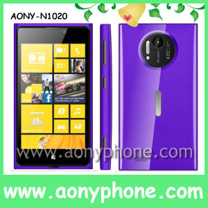 4.3 Inch Window Mobile Phone