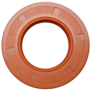 Silrikor Rubber Seal, Gasket, Oil Seal