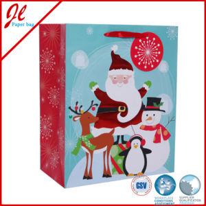 Basic Info  sc 1 st  Jingli Jinhua of Paper and Plastic Packaging Ltd. & China Large Cheap Christmas Craft Gift Paper Bags - China Cheap ...