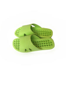 Wholesale Cheap Ordinary Unisex Slippers