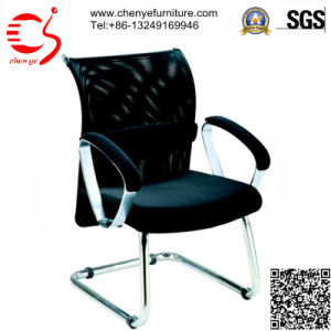 Hot Selling Fashionable Meeting Chair (CY-C5040-4)