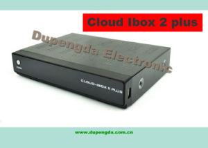 Cloud Ibox 2 Plus Blackhole Openpli Image Cloud Ibox 2 Plus