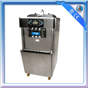 Best Selling Commercial Yogurt Making Machine HM729 pictures & photos