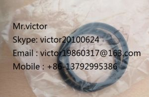 Sdlg Spare Parts - Oil Seal Foton Xcm Xgma Yto Chenggong Loader Parts