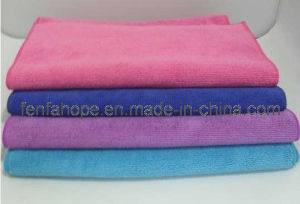 Microfiber Cloth (11NFF812)
