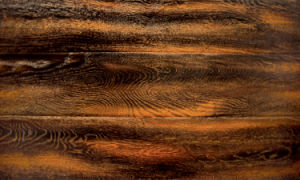 8322-1 Zebra Wood Grain Laminate Flooring pictures & photos