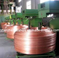 High Grade Copper Rod with Low Price