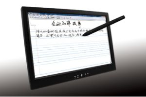 china 19 inch tft lcd pen drawing tablet monitor huion gt 190