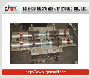 2 Cavities High Quality Pipe Fitting Mould pictures & photos