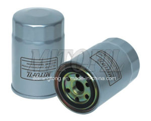 Oil Filter for Mazda (OEM NO.: 8173-23-802)