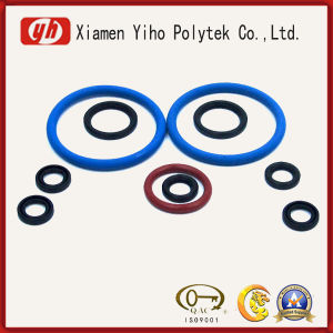 Factory Produces O Rings with Various Designs pictures & photos